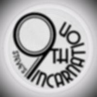 New-2-9th-Logo_edited_edited.jpg