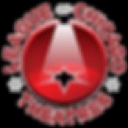 LOCT logo trans.png