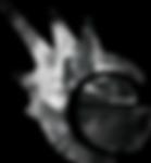 eclipse logo trans.png