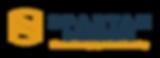 Spartan Branding Logo