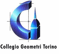 Logo Collegio_edited.jpg