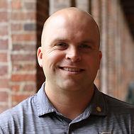 David Childs Financial Advisor