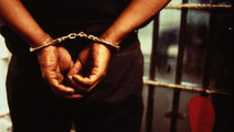 Immigration Officer Originally From Nigeria arrested for Obtaining Citizenship with Fake Identity