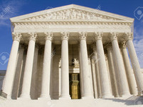 Supreme Court Suggests It Will Curb Green Card Applications