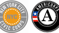 Grants for New York City Non-Profits Delivering Essential Services. Apply Now