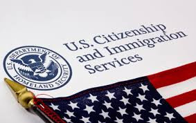 Immigration Announces New Premium Fees