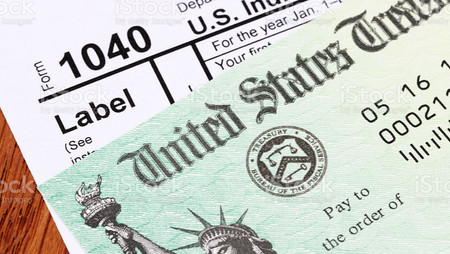 IRS Delays Start of 2020 Tax Filing Season to February 12