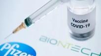 More New Yorkers Can Now Schedule Covid  Vaccination Appointments As State Expands Eligibility