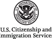 DHS Seeks Public Input On Barriers That Limit or Prevent Access to Immigration Benefits and Services