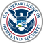 Temporary Protected Status for South Sudan Extended - Homeland Security
