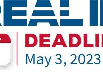 Real ID or Enhanced ID Deadline Extended Until May 3, 2023