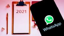 WhatsApp Ultimatum: Share Data or Stop Using The App