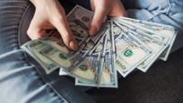 Money For Bronx Non Profits - Apply Now