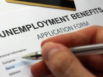 Unemployment Fraud Alert - Stay Vigilant