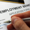 New Unemployment Rule for New Yorkers