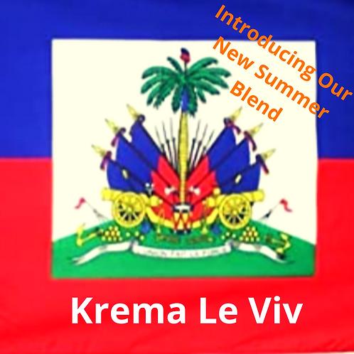 Krema Le Viv