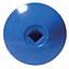 ビス ブルー QPR-315.png