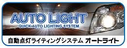 autolight-bn2.jpg