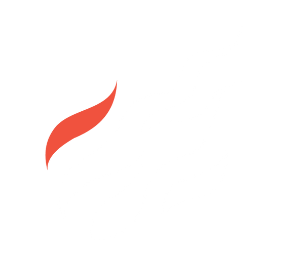 White-and-Red-flame.png