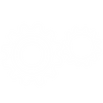 gears-icon-white-.png