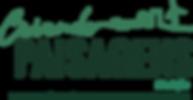 Logo CP PNG. Final.png