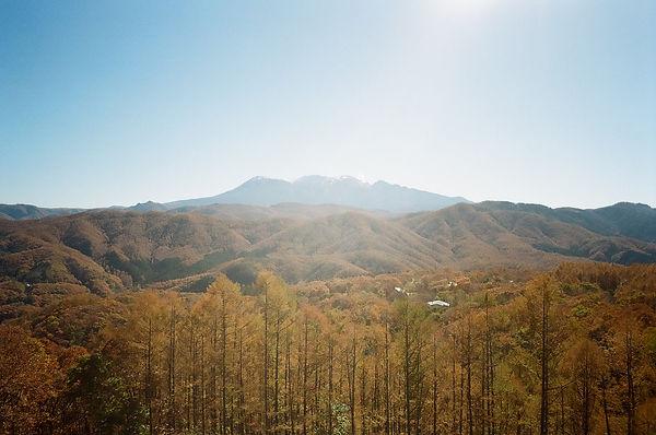 御嶽山(秋).jpg