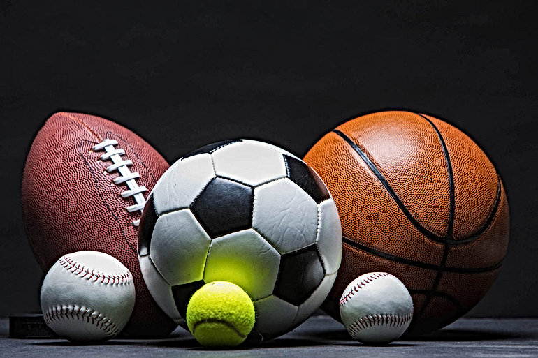 sportss1.jpg