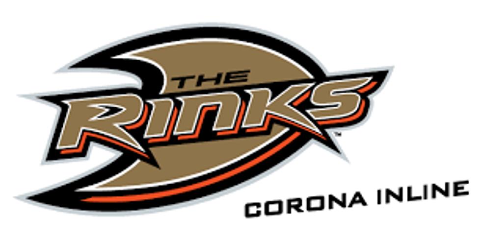 Corona Box Lacrosse League