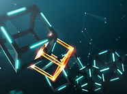 blockchain-cryptocurrency-predictions-20