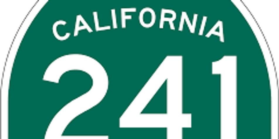 241 Jamboree