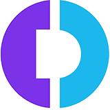 Digitex.png