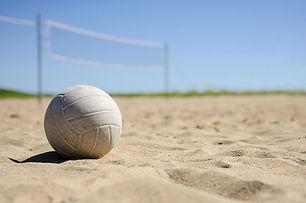 beach volleyball.jpg