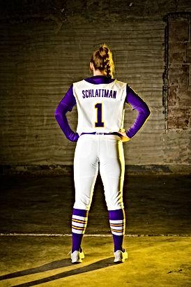 purple softball.jpg