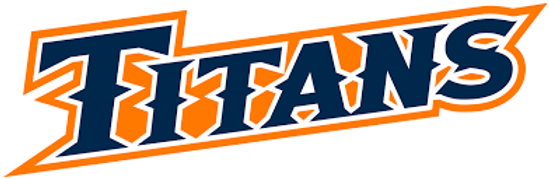 csuf4.png