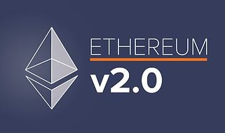 ethereum-2.0.png