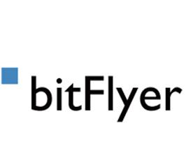 bitflyer.png