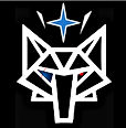 Starwolves.jpeg