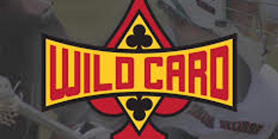 Wild Card Tournament