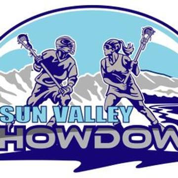 Sun Valley Idaho Showdown