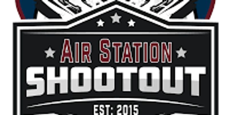 Air Station Shootout