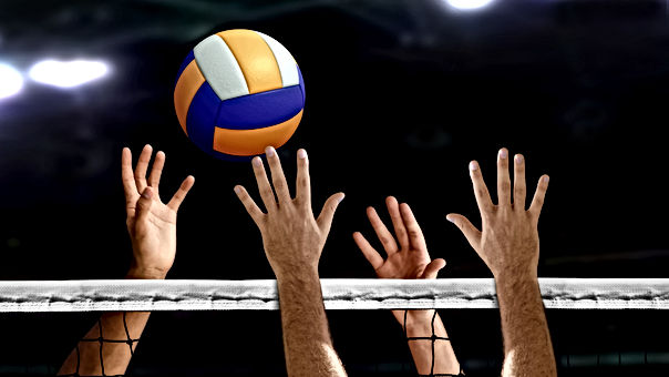 volleyball-with-net-1.jpg