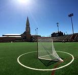 Denver facility.jpg