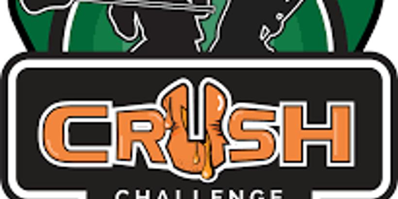 Crush Challenge