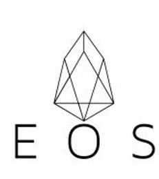 EOS_edited.jpg