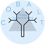 Cobalt Coin.png