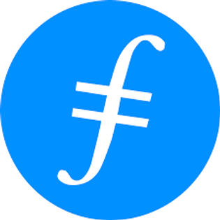 Filecoin.png