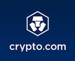 crypto.com.jpg
