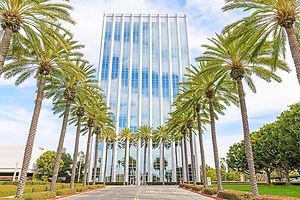 Newport Beach .jpg