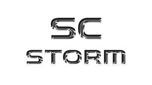 SC Storm logo final.jpg