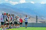 Utah practice.jpg